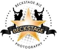 Logo Rebecca Hammer Photography
