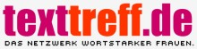 Logo Texttreff