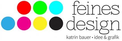 feines-design-katrin-bauer