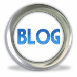 Das Blog als Marketinginstrument