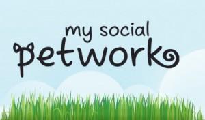 Link zu MySocialPetwork