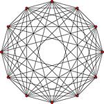 Vernetzte Struktur