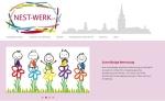 Startseite Nestwerk