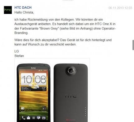 HTC 2