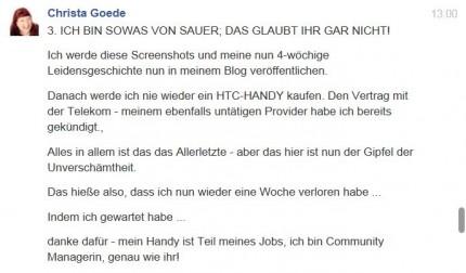 HTC 6