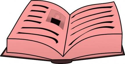 Ein Benimm-Buch