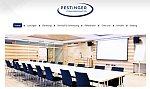 Link zur Website Pestinger