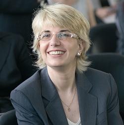 Dr. Alexandra Hildebrandt