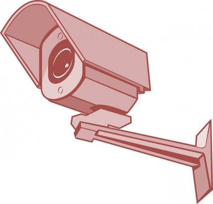 Kamera-Monitoring