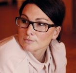 Portrait Maren Lunkenheimer