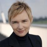 Ulrike Zecher