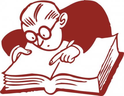 Der Leser recherchiert
