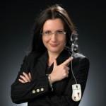 Elisabeth Heinemann
