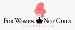 Logo Texterella