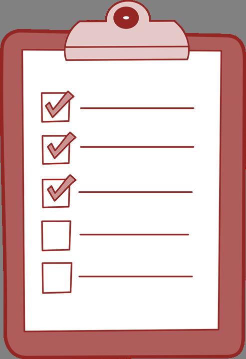 Eine Liste