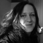 Katrin Bauer-Portrait