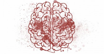 Das kreative Gehirn der SCHULE