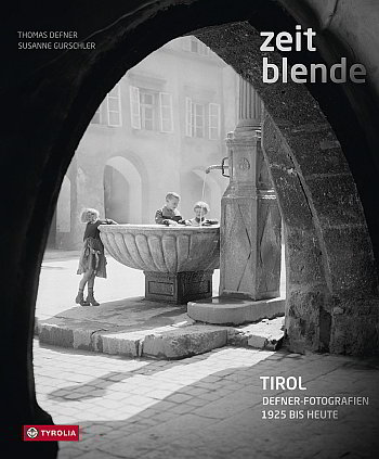 Cover_Buch Zeitblende klein