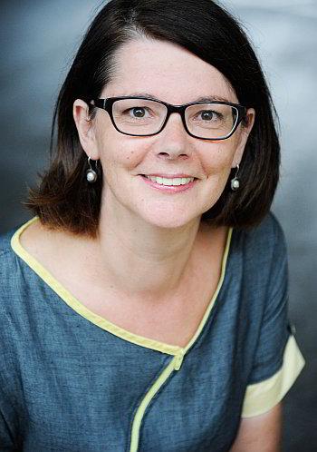 Susanne Gurschler